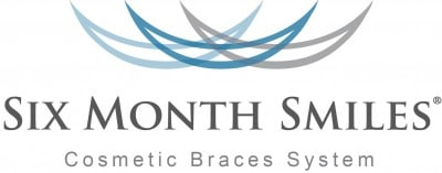 Six month Smiles Cosmetic Dental Braces in Sydney