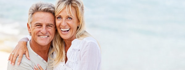 Tooth Loss, Bone Loss, and Aging in Baulkham Hills