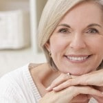 5 Misconceptions About Dental Implants