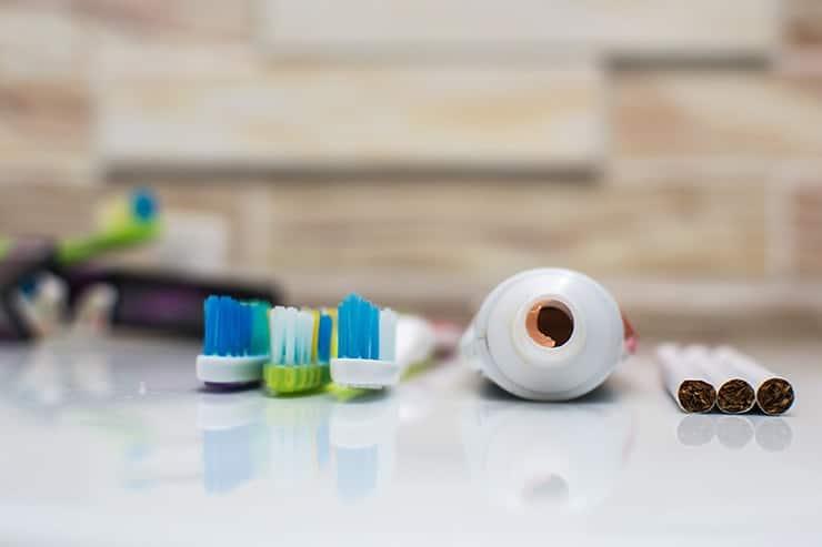 Australia's Oral Hygiene Fails | Dentist Sydney