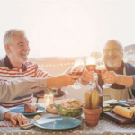 Are Your Dentures Changing the Way You Eat?