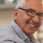 Here are 5 Things You Can Do To Help Reduce Denture Pain
