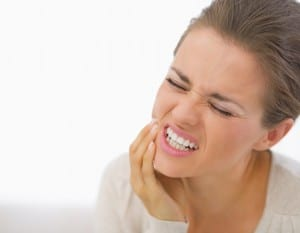 Having good communication with your dentist helps in letting you know how serious your toothache is